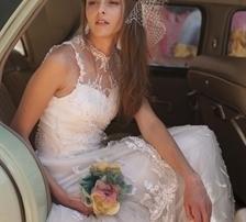 Fotos e Vídeo de Casamentos