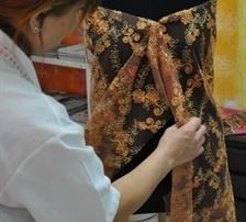 Atelier de Costura Sob Medida