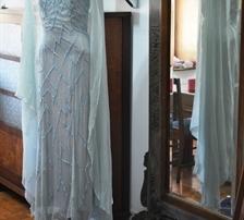 Vestidos de Festa: sob Medida e Aluguel