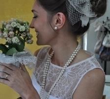 Dia da Noiva e das Madrinhas