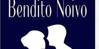 Bendito Noivo : Consultoria para o Noivo by Deborah Cattani