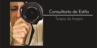 Foto Estudio- Consultoria de Estilo