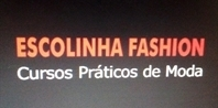 Escolinha Fashion