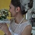 Salão de Beleza Personal - Dia da Noiva
