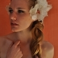 Salão de Beleza Personal - Dia da Noiva-