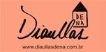 Diaullas Dena