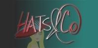 Hat's & Co
