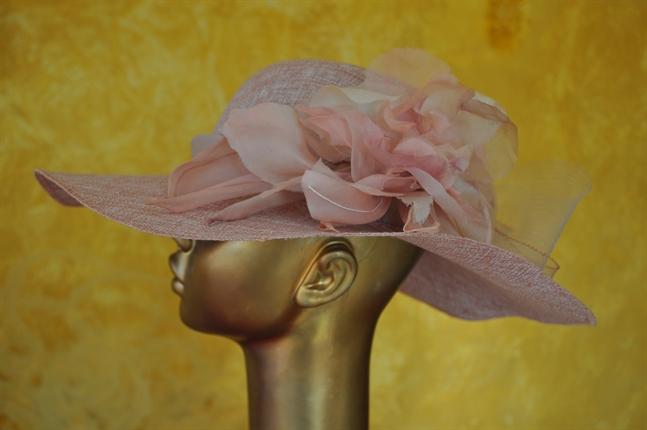 Chap�us para Casamentos ,by Madame Olly;modelos exclusivos e aluguel