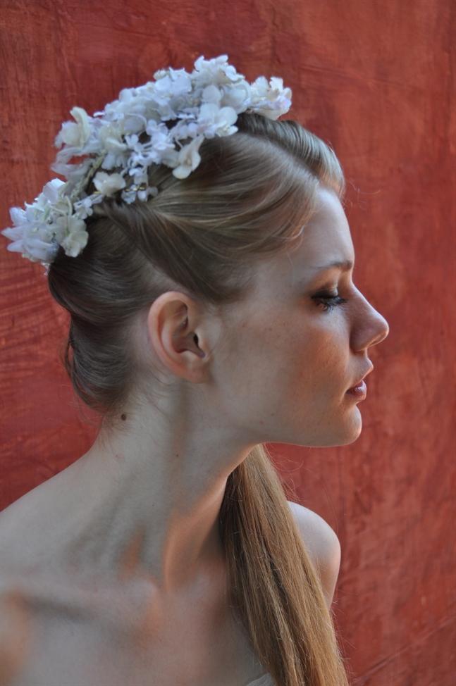 Grinaldas e Flores para Noivas-by Madame Olly