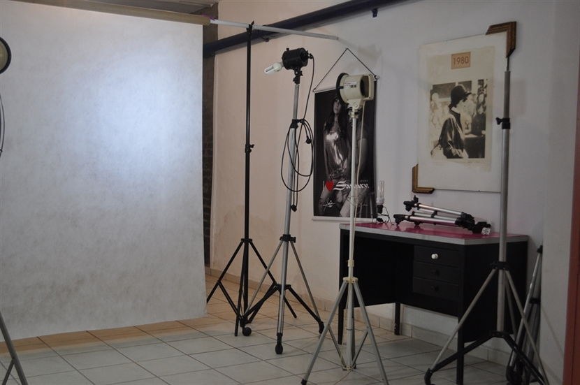 foto estudio 2.jpg